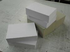 Kopierpapier Druckerpapier DIN A5 (14,8 x 21,0 cm) 80g, 2000 Blatt inkl. Versand