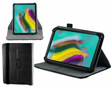 Navitech Black Tablet Case For The Medion Lifetab X10311 NEW