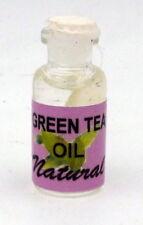 Huile essentielle Thé Vert 100 % pure et naturelle massage bain aromathérapie