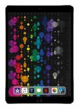 Apple iPad Pro 2nd Gen - A1701 - 64GB - Wi-Fi - 10.5in - Space Gray