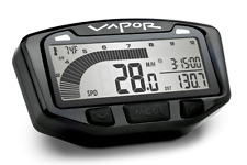New Trail Tech Vapor Enduro computer Speedometer tachometer 00-UP RM125 RM250