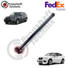 BMW X5 X6 E70 E71 Front Driveshaft - 26207556019