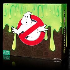 Ghostbusters Lights and Sounds Multi-Pack 2016 SDCC Exclusive - Mattel