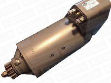 Perkins 4108 CA45 12 - 4 // 12-57 Marine Starter Motor  SERVICE EXCHANGE