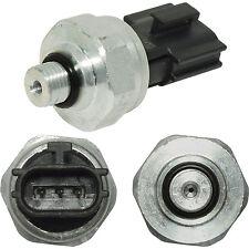 A/C  Pressure Transducer Switch fits Infiniti Mazda Mitsubishi Models sw 10087c
