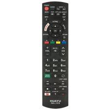 Panasonic Ersatzfernbedienung TXP42CX3 / TH42PV60E / DMREH58EC Remote Control