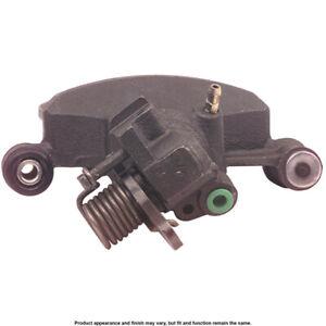 For Toyota MR2 1991 1992 1993 1994 1995 Cardone Rear Right Brake Caliper DAC