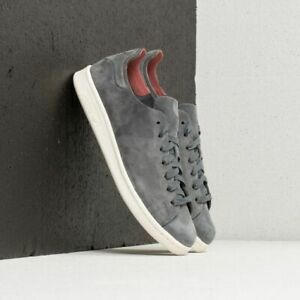 Adidas Originals Womens Stan Smith Nuud Trainers cq2899 RRP £100.00 H1