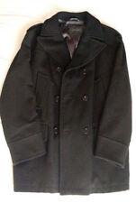 Altro cappotti da uomo in misto lana