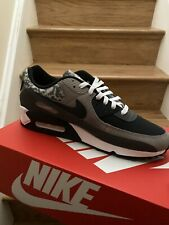 Air Max 90 SE CAMMO SIZE 12 Fire🔥🔥🔥