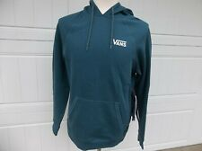 NWT MEN'S VANS VERSA HOODIE.MEDIUM.STARGAZER.BRAND NEW FOR 2020. SAVE NOW!