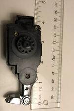 Voltron Japan GB-36 Black lion fore leg original parts