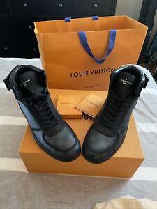 Louis vuitton Brand new shoes Size 11