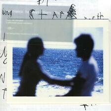 Holland Borthwick - Helene [New CD]