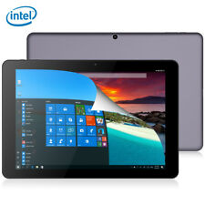 "Chuwi Hi12 12.2"" Intel Quad Core Tablet PC Windows 10 + Android 5.1 4GB+64GB"