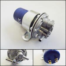 Classic Mini Fuel Pump Electric Type AUF214 austin morris electronic
