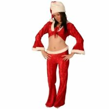 Unbranded Regular Size Suit Costumes for Women