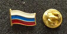 Russian ARMY     RUSSIAN FLAG   BADGE pin   #88 sasa