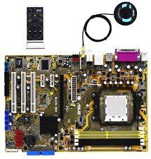 Erweiterungssteckplätze PCI Formfaktor ATX Mainboards mit DDR2 SDRAM-Speichertyp