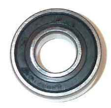 06-5541 - 6204 2RS - Wheel Bearing - Norton - Commando Mk3 - WE27210
