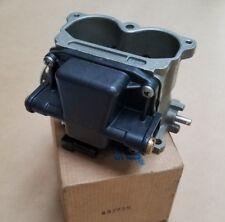 New OMC # 437205 438931 439728 Carburetor 1995-96 112 & 115 HP Evinrude Johnson