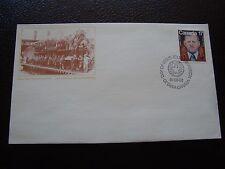 CANADA - enveloppe 1er jour 8/9/1981 (B5)