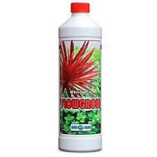 Aqua Rebell Mikro Spezial Flowgrow 1000 ml