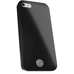 Silk Series Phone Case for iPhone 5/5S/5SE (Quick Snap Magnet) By Holdit Style