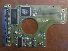 "Samsung HM500JI HM500JI REV.A  (BF41-00249B 01) 500gb 2.5"" Sata PCB"