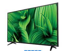 "VIZIO D40N-E3 40"" LED 1080p 60Hz HD TV HDMI TV Tuner"