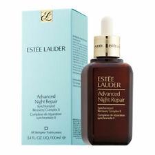Estee Lauder Advanced Night Repair Synchronized Recovery Complex II Perfume - 100ml