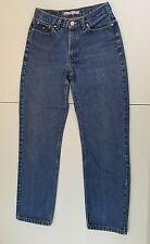 Tommy Hilfiger Triple T Jeans Blue Size 4 R