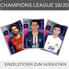 Topps Champions League 2019/2020 Einzelsticker 251-497 zum aussuchen