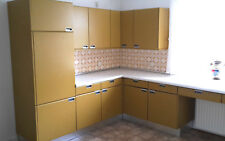 Küche U Form günstig kaufen | eBay