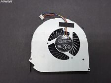 Lenovo ThinkPad S430 laptop CPU cooling fan BATA0710R5M KSB05105HA-BL2L Cooler