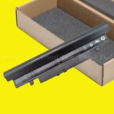New Laptop Battery for Samsung NP-N102SP NP-N108 NP-N108-DA01CN 5200Mah 6 Cell