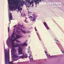 Iiris Viljanen - Mercedes [New CD] Holland - Import