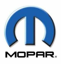 MOPAR 68004019AD ABS Wheel Speed Sensor, Front