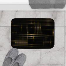 TRP Matrix 01 Bath Mat