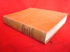 """Histoire générale des religions """"indo-iraniens-judaisme-"""" (1948)"""