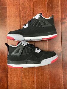 Jordan 9.5 Baby \u0026 Toddler US Shoe Size