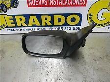 RETROVISOR ELECTRICO IZQUIERDO Ford MONDEO I (GBP) 1.8 TD RFM
