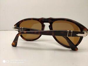 sunglasses lunette soleil Sonnenbrille Occhiali Persol 649 size 52