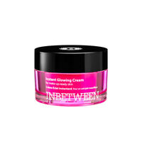 [BLITHE] Instant Glowing Cream 30ml