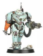 Warhammer 40K - UR-025, Imperial Robot - Blackstone Fortress - NEU