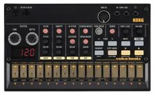 KORG Volca Beats Analoge Rhythm Machine F/S from Japan with Tracking