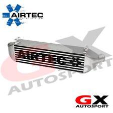 ATINTFO32 Airtec Ford Transit 2.4 tdci 2.0 duratorque FWD & RWD Intercooler Kit