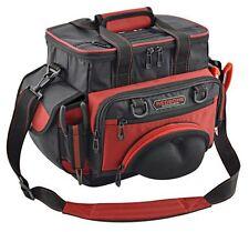 Redbone Softsided Tackle Bag (Medium) (Kvsfrpmor13134R0118)