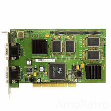 S3 Savage 4 - PCI Grafikkarte, 8MB , Dual GPU - Win9x + DOS Retro Gaming
