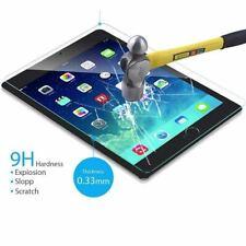 Premium Tempered Glass Screen Protector for Apple iPad Mini Air Pro 2 3 4 5 LOT